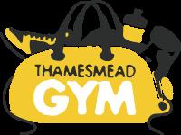 Thamesmead Gym